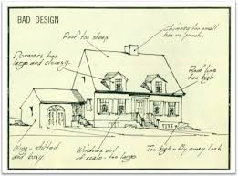 classic cape cod house plans classic cape cod houses design analysis by royal barry wills