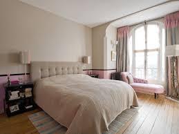chambre feminine décoration baroque ouest home chambre féminine idéesmaison com