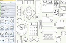 free floor plan tool free floor plan best of church building plans free download