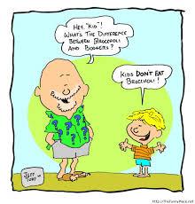 funny joke funny pinterest funny jokes funny stuff and humor