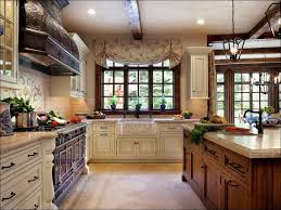 Country Style Kitchen Islands Kitchen Old World Style Kitchen Islands Kitchen Tables And