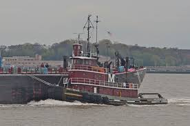 tugboat how to towing alongside 101 towmasters the master of
