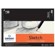 sketch pads drawing u0026 sketching paper paper pads u0026 boards
