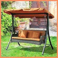 Costco Outdoor Furniture Replacement Cushions by Porch Swing Cushion U2013 Bowhuntingsupershow Com