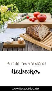 Esszimmer Silvesteressen Die Besten 25 Frühstück Eierbecher Ideen Auf Pinterest Huhn