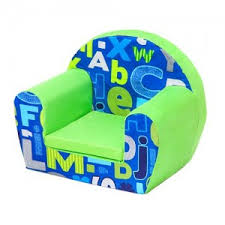 Childrens Armchair Uk Foam Chairs