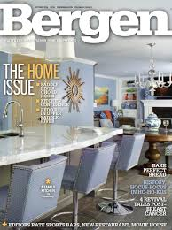 breslow home design center reviews bergen october 2016 by wainscot media issuu