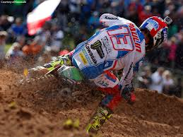 ama motocross results motocross des nations racing and results motousa