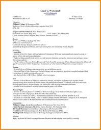 sample college grad resume 4 freshman college student resume parts of resume freshman college student resume generally dont want to
