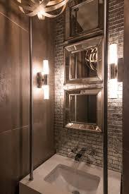 Dallas Design Group Interiors 2015 Asid Dallas Design Award Winner First Place Powder Bath