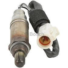 ford ranger oxygen sensor symptoms bosch oxygen sensor 15717 advance auto parts