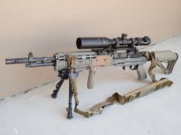 amazon acog black friday forum 968 best armas images on pinterest firearms sniper rifles and