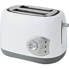 Images Of Bread Toaster Haier Pop Up Toaster Small Domestic Appliances Haier Pakistan