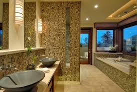 designer master bathrooms bathroom design ideas luxurious designer master bathrooms ideas for