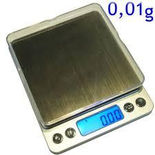 balance de cuisine professionnelle balance de précision pro xl 0 01g max 500g achat vente balance