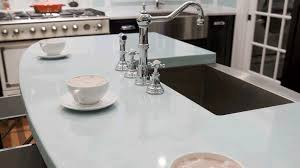 cement countertops concrete countertops and sinks
