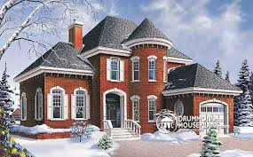 chateauesque house plans chateauesque house plans and chateauesque designs at small house