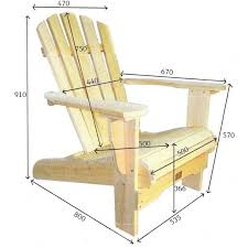 chaise adirondack chaise adirondack 51 best amish outdoor rocking chairs images on