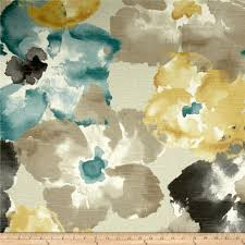 robert allen home decor fabric shop online at fabric com