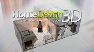 home design 3d free 5 best home design apps for android to make your home a reality