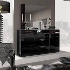 Bedroom Furniture Dimensions Marbella Modern Bedrooms Bedroom Furniture