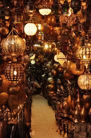 101 best lighting images on pinterest candle lanterns turkish