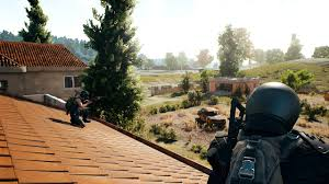 pubg wallpaper 1440p this game at ultra is so beautiful however unplayable