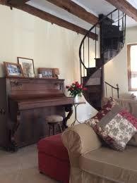 chambres d h es yvelines chambres d hôtes les marronniers aux loges en josas dans les