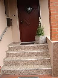 treppen sanierung treppensanierung leicht gemacht mit einer steinteppich treppe
