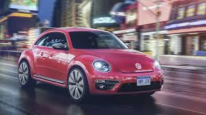 original volkswagen beetle 2017 volkswagen beetle pinkbeetle hd car wallpapers free download