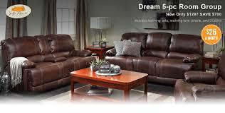 Sofa Mart Green Bay Furniture Row Bill Pay Furniture Table Styles Furniture Row Bill