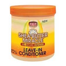 best leave in conditioner for relaxed hair 8 best leave in conditioners for natural and relaxed hair