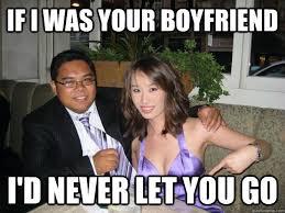 Hot Girl Meme Images - hot bf memes bf best of the funny meme