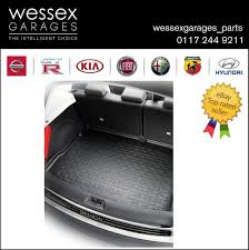 nissan qashqai advert music 2017 genuine nissan qashqai boot trunk liner soft type rubber tailored