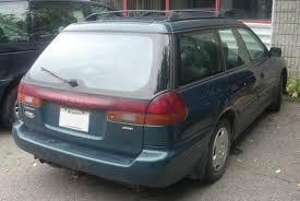 subaru awd wagon file 1997 99 subaru legacy wagon jpg wikimedia commons