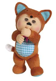 dolls u0026 bears bears find cuddle barn products online at cabbage patch kids dolls toys