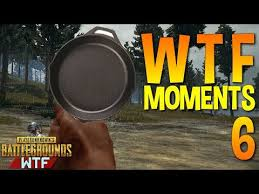 pubg youtube funny download youtube mp3 playerunknown s battlegrounds wtf funny
