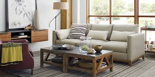 crate and barrel living room crate and barrel living room chairs gopelling net