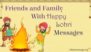 happy lohri 2018 wishes messages to family and friends lohri quotes