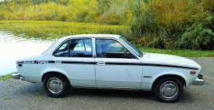 vintage opel car 1978 buick opel cosmopolitan motors llc u2013 exotic classic