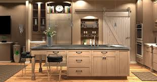 wood kitchen cabinets for 2020 2020 design launches its version 2020 design v12 nari