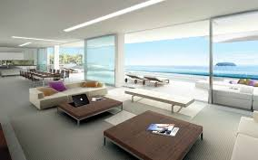 19 home design 3d ipad app architecture photography