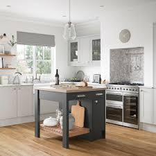 how to design your kitchen cabinets what not to do when designing a kitchen 9 common mistakes