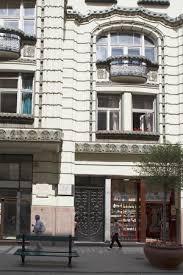Exterior Of Design Apartments Budapest  Picture Of Design - Design apartments budapest