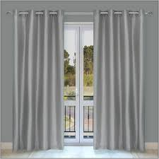 Noise Reduction Drapes To Buy Noise Cancelling Curtains For Better Noise Reduction Best