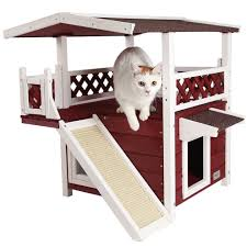 cat furniture best cat tree reviews of 2017 at topproducts com