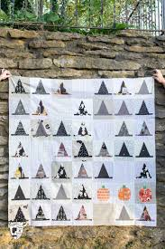 top 25 best witch quilt ideas on pinterest halloween quilt