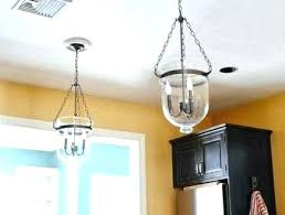 changing recessed light to chandelier recessed light chandelier recessed light chandelier or recessed
