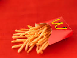 Mcdonalds In America Map by Mcdonalds Adds Apples To Happy Meal Food Network Healthy Eats
