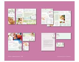 portfolio design pdf graphic design catalog print design ideas exles